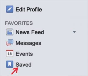 10 Useful Facebook Settings You Probably Aren't Using