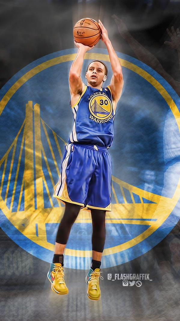 Steph Curry Wallpaper | Golden State Warriors | Pinterest | Products, Sock and Curries