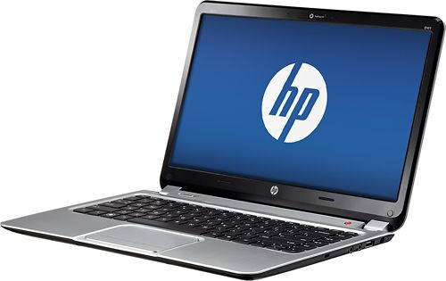 Worldmagacy What Are The Best Laptop Brands – 10 Top Laptop Brands For You