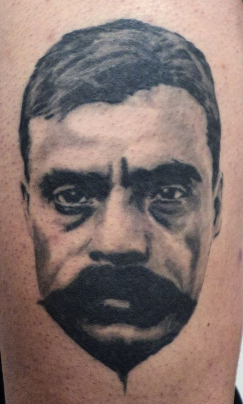 119 best images about emiliano zapata my mom 39 s family on for Villas zapata