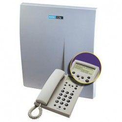 Bostancı Telefon Santralleri yetkili bayi ve karel bostancı telefon santralleri servisi, http://www.karelsantral.net/bostanci-karel-santral-servisi.html