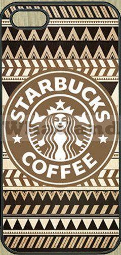 Aztec Star Buck Coffee Case for Apple Iphone 4/4s by Whatland, http://www.amazon.com/dp/B00DXXP04M/ref=cm_sw_r_pi_dp_Eib5rb0WRB7N6