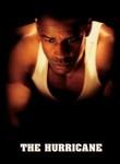 Denzel Denzel.. Great actor