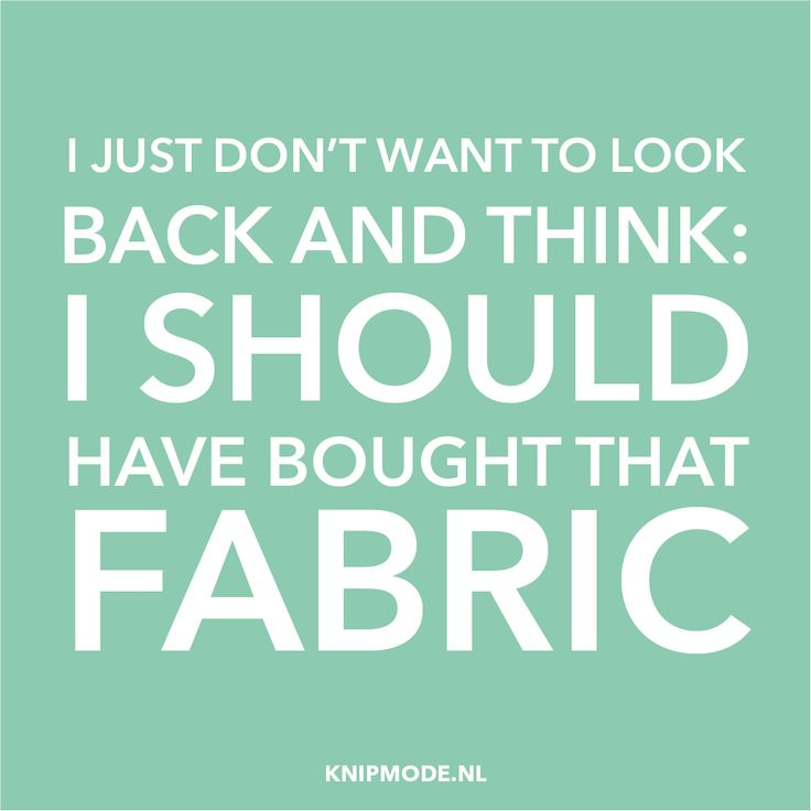 Best sewing quotes images on pinterest