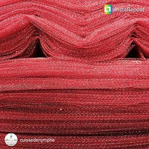 Возможен заказ юбки цвета 2015 года -Марсала.Эксклюзив закупаем у магазина - @user.Любой длины и фасона! #юбкаизеврофатина #юбкаизфатина #юбка #юбкашопенка #юбкасолнце #юбкапышная #юбкапачка #пачка #юбочка #принцесса #марсала #pantone #красный #коричневый #marsala #ткань #фатин #пошив # одежда #fashion #мода #лучший #цветгода #wine #red #colouroftheyear2015 #2015 #skirt