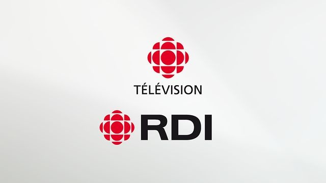 Radio-Canada | RDI launch 2012-2013 by Radio-Canada. A strong new lineup, returning hits… Radio-Canada presents exceptional shows for an exceptional audience.And with its round-the-clock updates, RDI takes viewers to the heart of events that shape our world.
