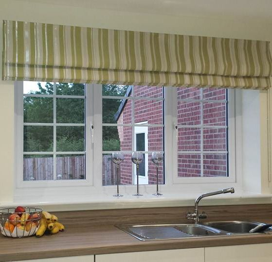 108 Best Ideas About Oak House Design Blinds On Pinterest
