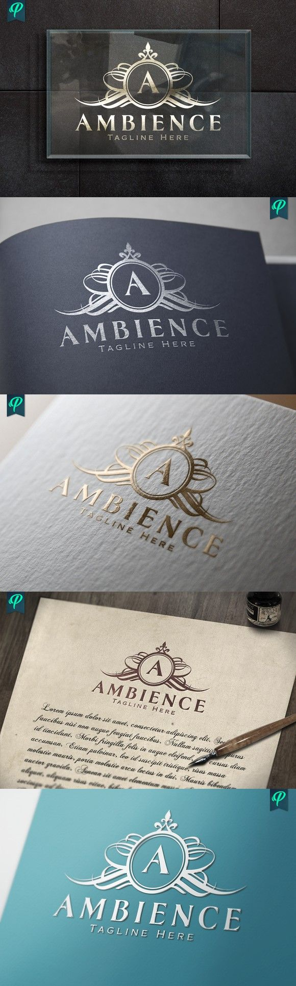 about luxury logo design on pinterest logo inspiration luxury logo