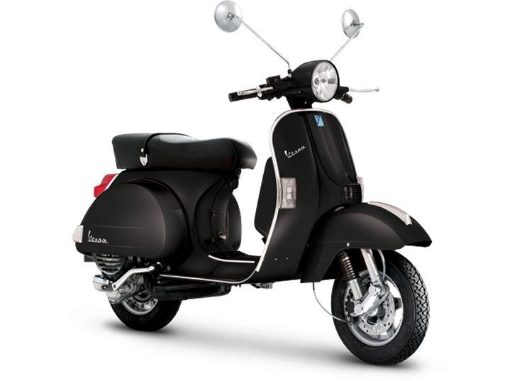 25 best ideas about vespa px on pinterest vespa red. Black Bedroom Furniture Sets. Home Design Ideas