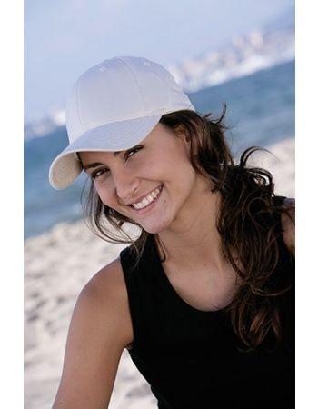 Pextex.cz - Kšiltovka Myrtle Beach High Performance Flexfit® Cap