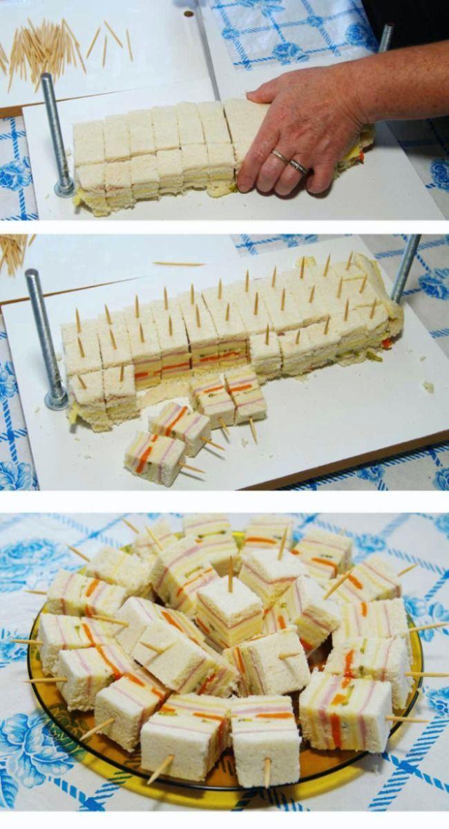 ^^ prensa-sanduiche-para-fazer-deliciosos-mini-sanduiches-13705-MLB226643438_6797-F.jpg (650×1200) Más :)