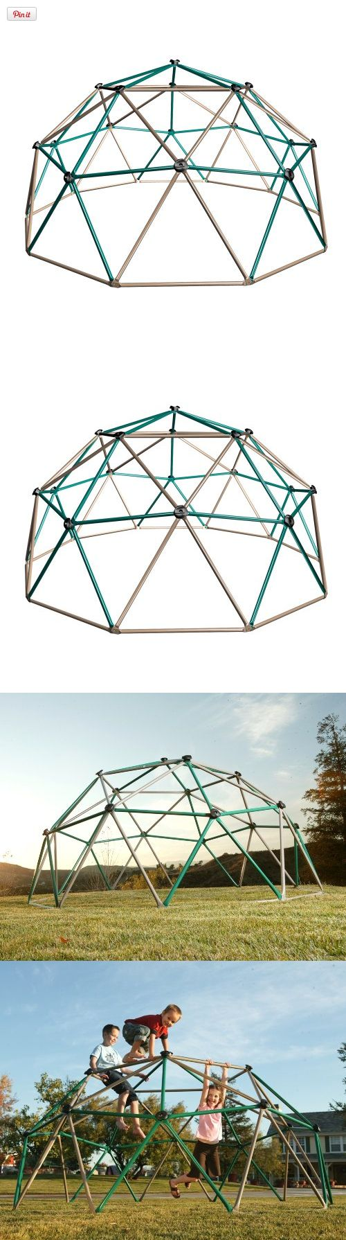 35 best playground equipment images on pinterest playgrounds
