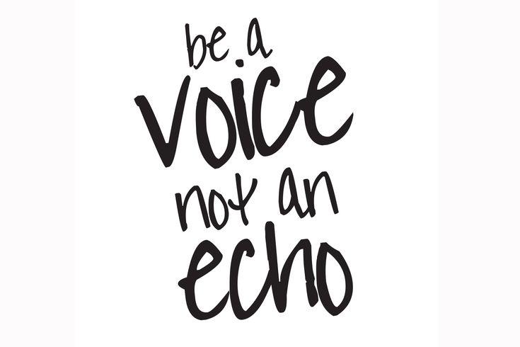 Communication is key, we zeggen het zo vaak, maar wat houdt dit nu eigenlijk in? En waarom is een juiste - Read More >