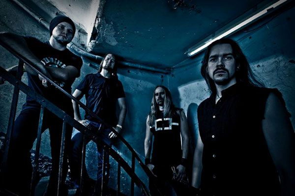 Metal Life Exclusive Interview With INSOMNIUM  http://metallife.com/metal-life-exclusive-interview-with-insomnium/