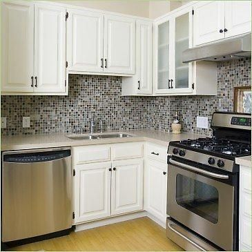 17 best ideas about small kitchen cabinets on pinterest   small