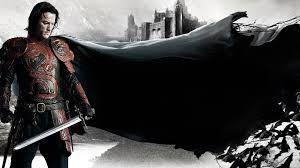 """Dracula Untold - Gary Shore, 2014. Storia di Vlad III principe """"impalatore"""" di Valacchia (1431-1476), meglio noto con il suo patronimico: Dracula! Difese i cristiani dall'attacco dei turchi musulmani."""