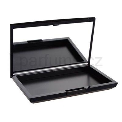 Artdeco Beauty Box Magnum kazeta na dekorativní kosmetiku | parfums.cz