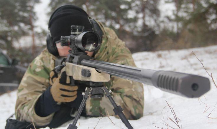 https://i.pinimg.com/736x/c2/6f/2c/c26f2c212cd2fab82e8ea823295d70b8--sniper-rifles-twilight.jpg
