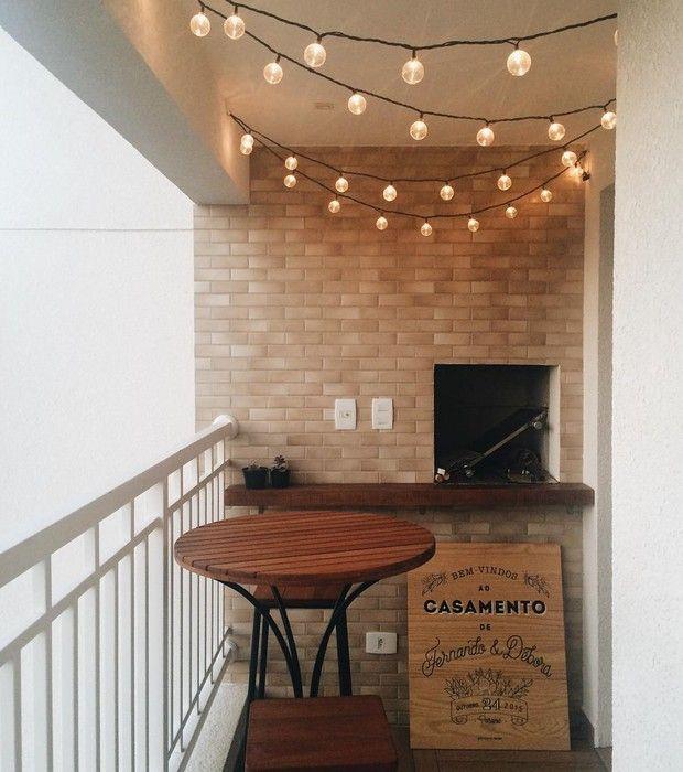 apartamento-escandinavo-Studio-Boscardin-Corsi-varanda (Foto: Reprodução/Instagram)