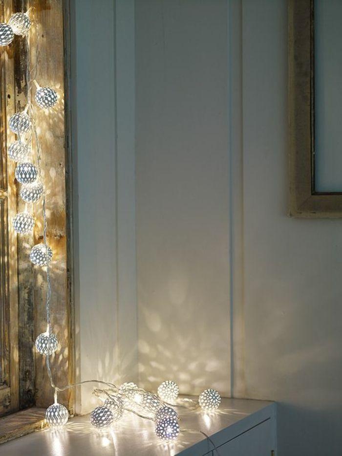 Inspirational Tolle lampen und leuchten de