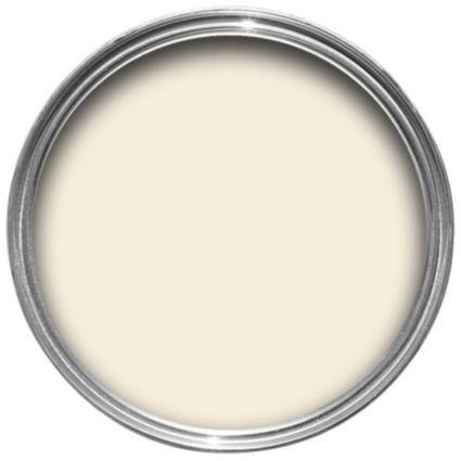17 best ideas about dulux timeless on pinterest dulux exterior paint dulux paint and dulux - Matt exterior paint image ...