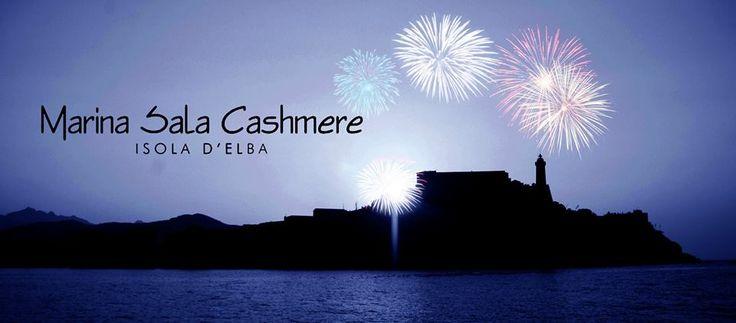 #natale #cashmere