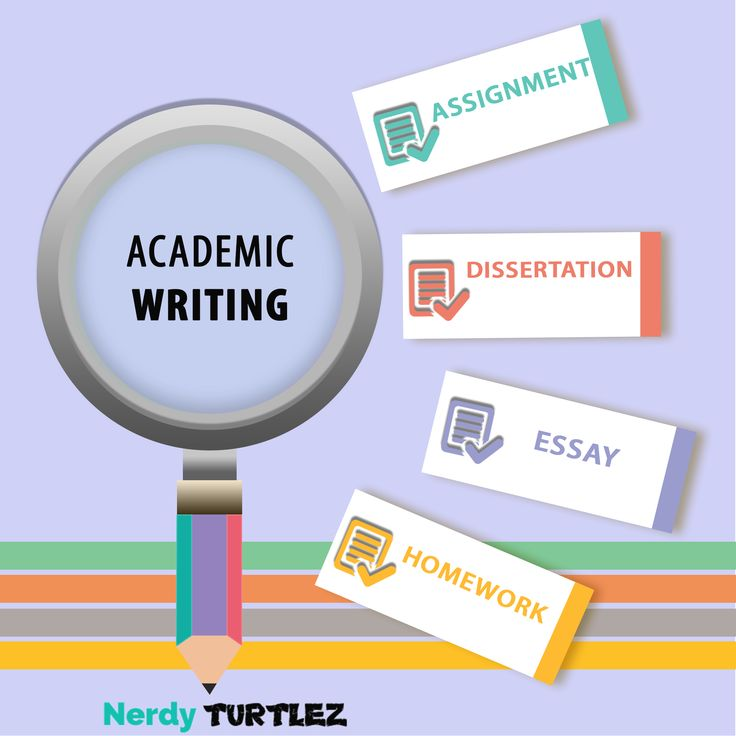 best lance academic writer s portal images  10 astonishingly easy ways to make money online academic writingwriting jobshow