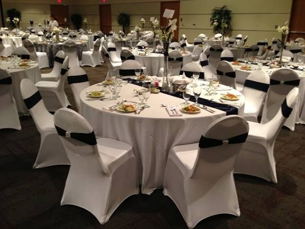33 Best Events We Ve Done Images On Pinterest Tablecloth