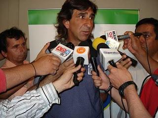 Cada 20 de Octubre, se conmemora en nuestro medio deportivo el Día del Periodista Deportivo, conmemorando un nuevo año de fundación del Circulo de Periodistas Deportivos del Perú, sucedido en 1941.