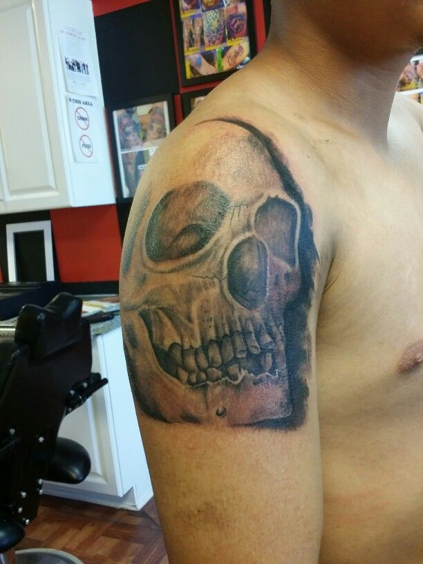 24 best tattoo shop in miami images on pinterest for Tattoo shops 24 hours