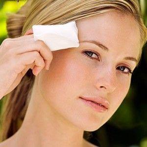 Sweat Proof makeup tips for outdoor working women