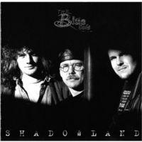 The Blue Cafe´   Shadowland   http://www.cdbaby.com/cd/thebluecafe2