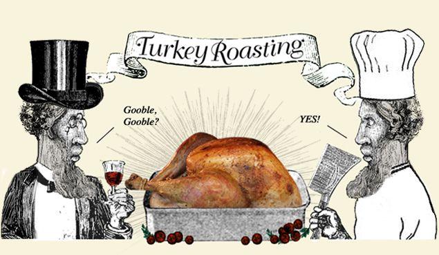 Best Pre-Brined Turkey  #wheretobuyturkey #traderjoes Trader Joe's