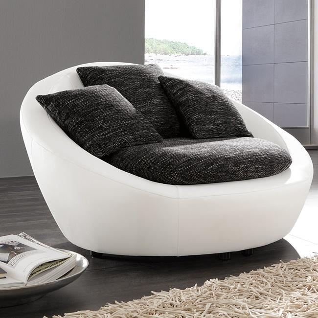 1000 images about sessel on pinterest. Black Bedroom Furniture Sets. Home Design Ideas