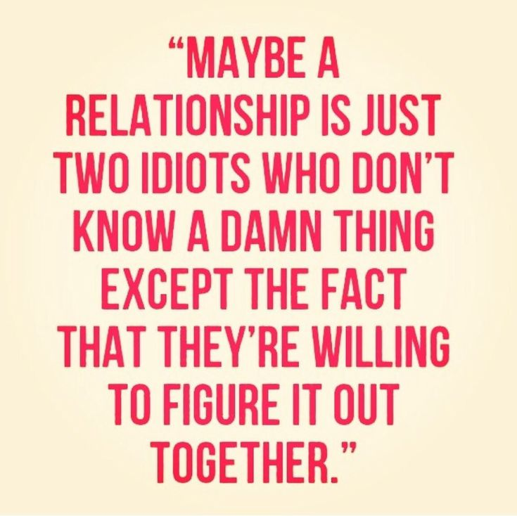 relationship fizzling out quotes and sayings