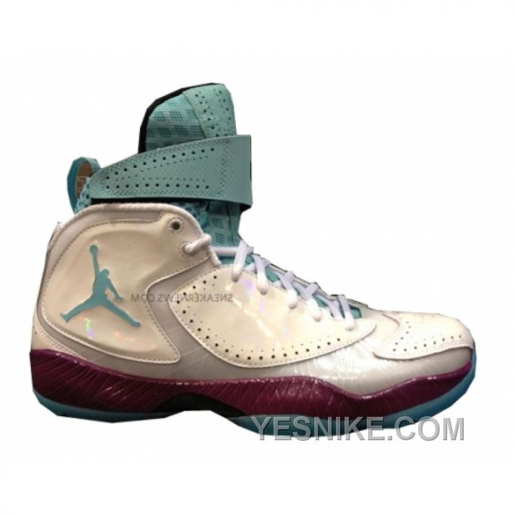 http://www.yesnike.com/big-discount-66-off-air-jordan-2012-id-white-blue-pink.html BIG DISCOUNT! 66% OFF! AIR JORDAN 2012 ID WHITE BLUE PINK Only $78.00 , Free Shipping!