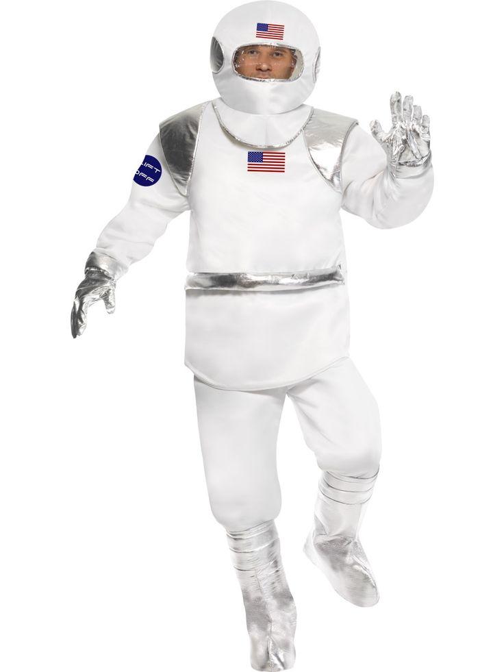 Astronautti