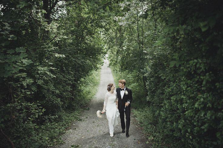 Amanda Oscar Vardo Wedding Foto Emily Dahl-26