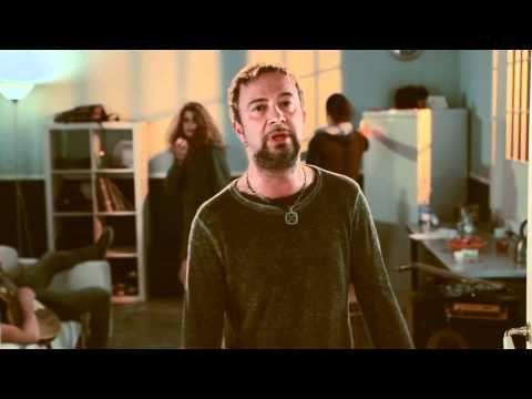 NON TI AMO PIU' (Video ufficiale).mov