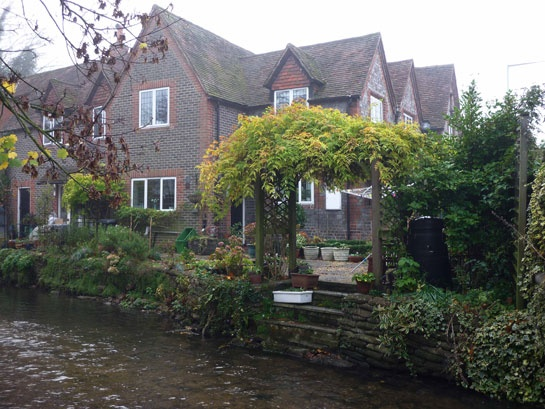 40 best images about beautiful berkshire uk on pinterest Middletons house bucklebury