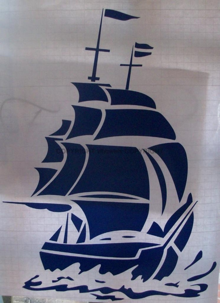 Unique Boat Decals Ideas On Pinterest Balloon Banner Letter - Bullet bass boat decalsbass boat decals ebay