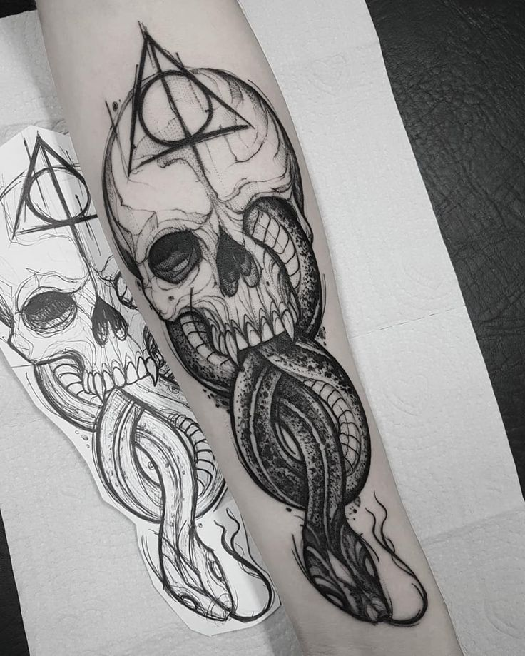 Image could contain: painting – – # tattoo ideas – tattoo ideas | Todaypin.com – #image #contain #Ideas