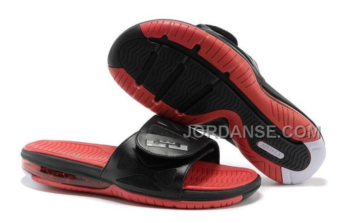 https://www.jordanse.com/2015-new-nike-lebron-james-10-slide-air-max-outdoor-slippers-mens-flip-flop-red-black-online.html 2015 NEW NIKE LEBRON JAMES 10 SLIDE AIR MAX OUTDOOR SLIPPERS MENS FLIP FLOP RED BLACK ONLINE Only 70.00€ , Free Shipping!