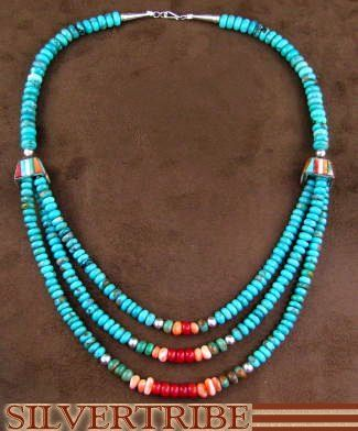 Best 25 american indian jewelry ideas on pinterest for How to make american indian jewelry
