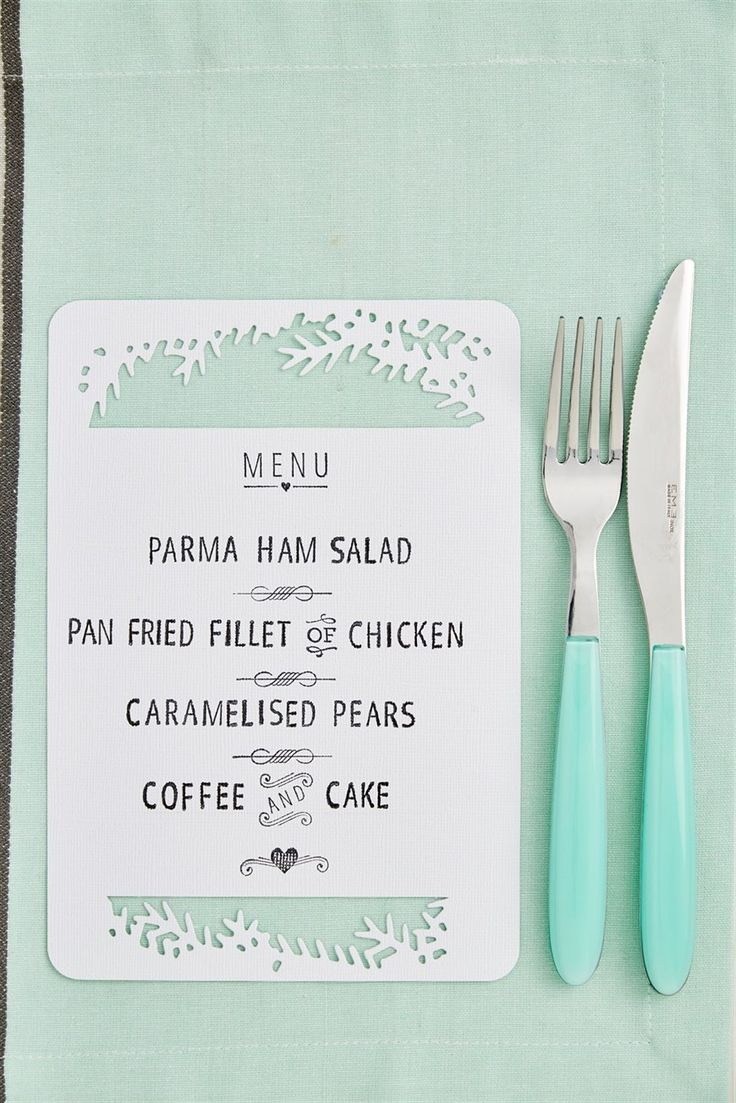 11 best In the kitchen images on Pinterest | Favors, Biscotti and ...