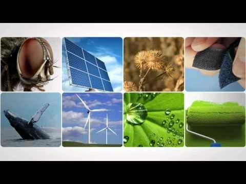 Reclama pentru solutiile Biotrue Multi-Purpose Solution