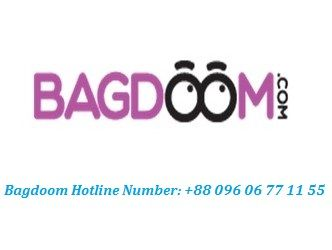 Hello Dear, Welcome to Bagdoom Helpline Number  & Head Office Address Content. The Bangladesh most popular shopping site name is Bagdoom.com. There are many kinds of product available in this e-commerce site. You can available to buy a product any time in a day. Many Bangladesh people use the Bagdoom.com shopping website to buy a …