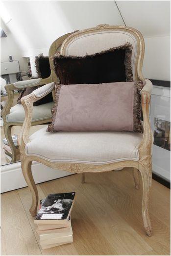 Luxury Interior Design Inspiration UK Designer Ryantiques