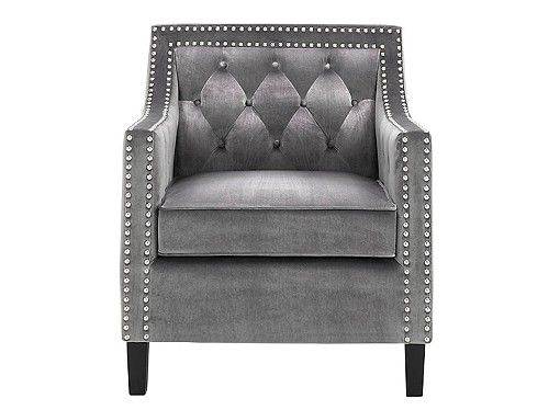 Accent Chairs And Armchairs Raymour And Flanigan Furniture