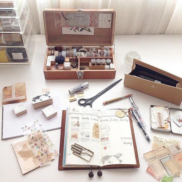 Elisa T @greenpaperleaf Always look on th...Instagram photo   Websta (Webstagram)